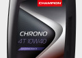 Champion Chrono 4T 10W40
