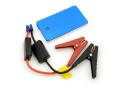 i-starter: batterie multifunzione agli ioni di litio