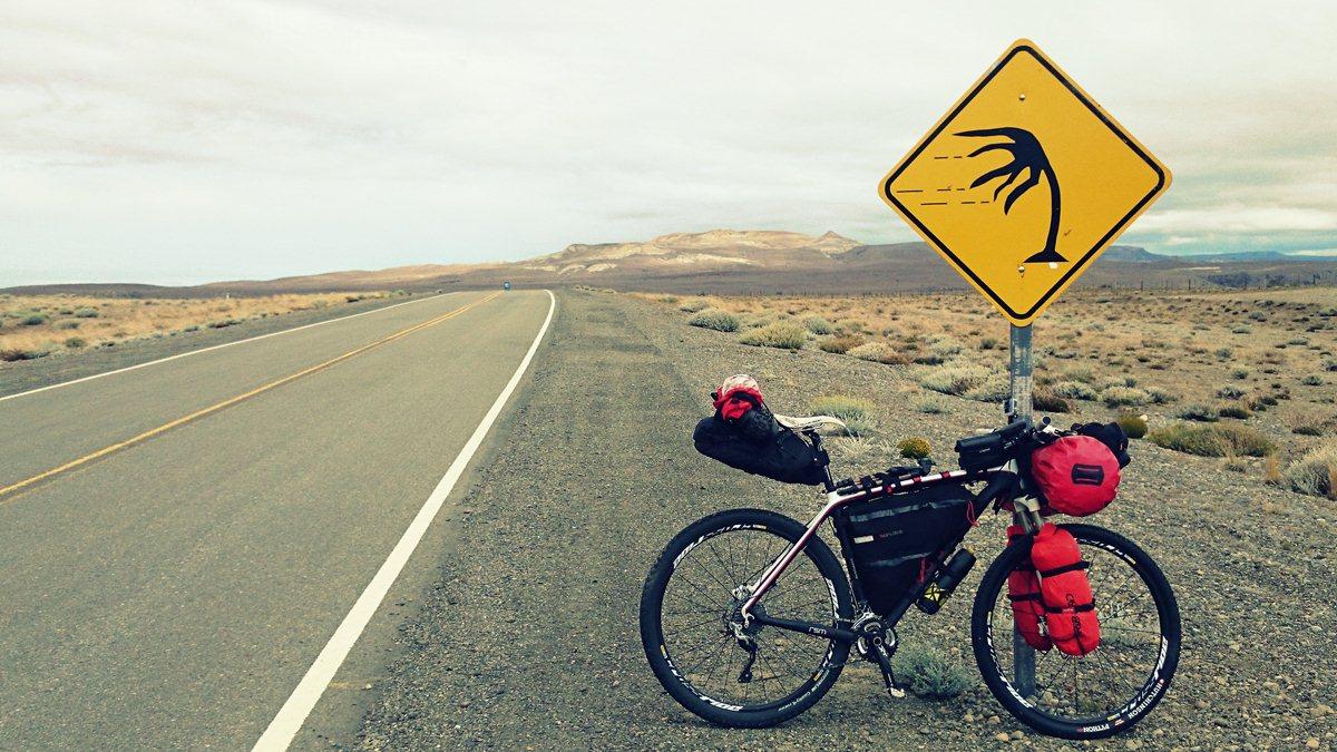 Peugeot World Tour: Tozzi a metà strada