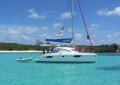 Crociera alle Bahamas con Horca Myseria
