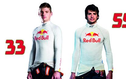 F1: la STR10 si svela il 31 gennaio a Jerez