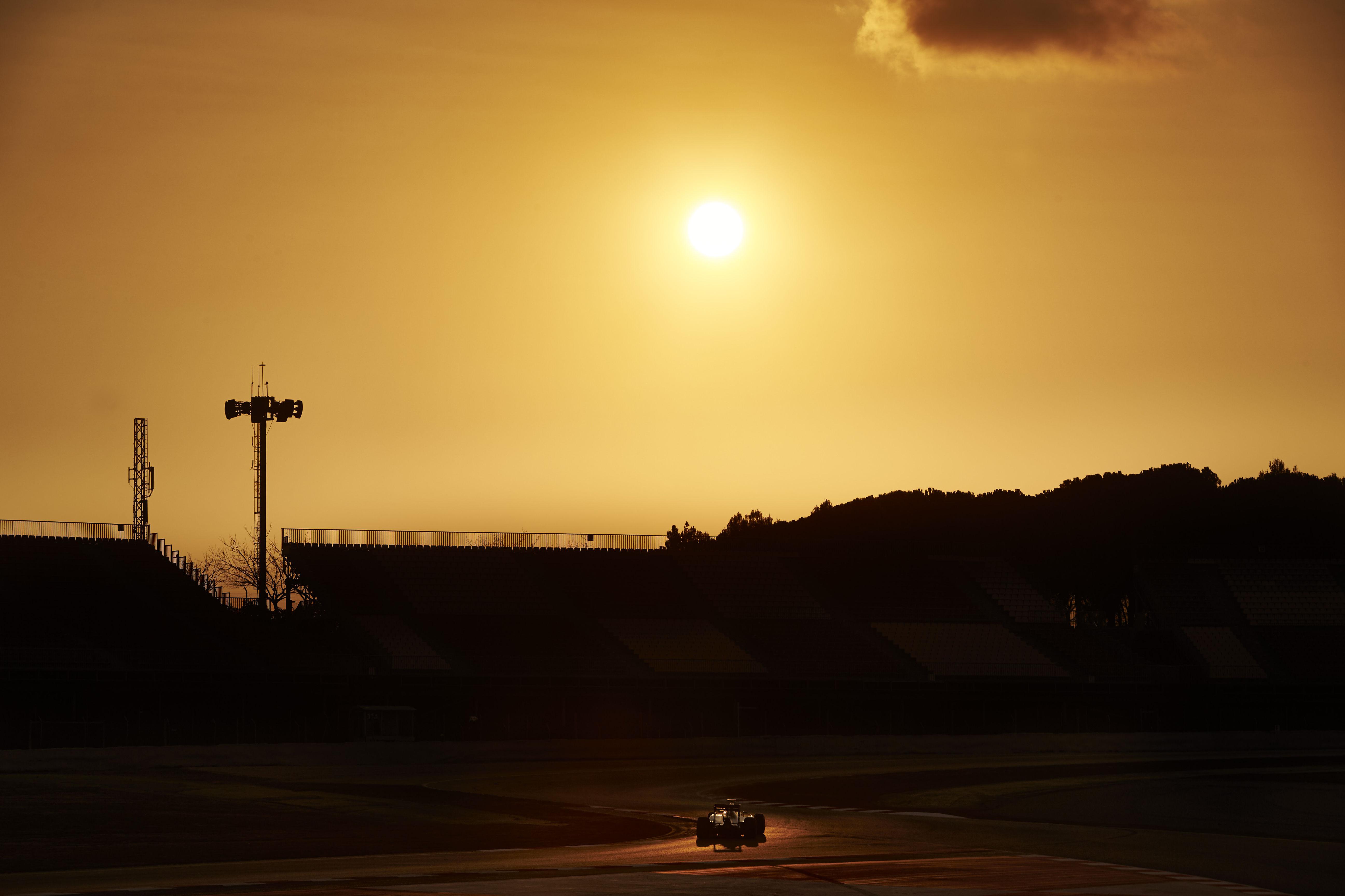 "Minardi: ""La Formula 1 è miope"""
