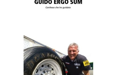 Guido Ergo Sum