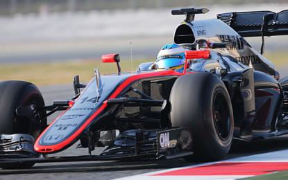 La FIA vuole nuove telecamere onboard
