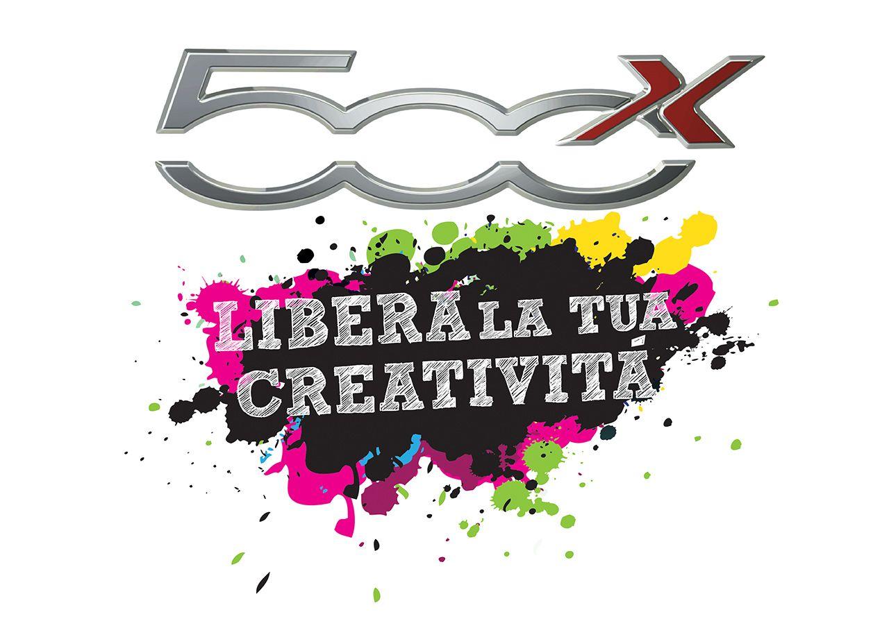 500X 4Teen: un concorso per i giovanissimi