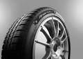 Alnac 4G All Season by Apollo Tyres