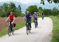 Italia e-Bike Tour: workshop Etropolis sulla mobililità elettrica