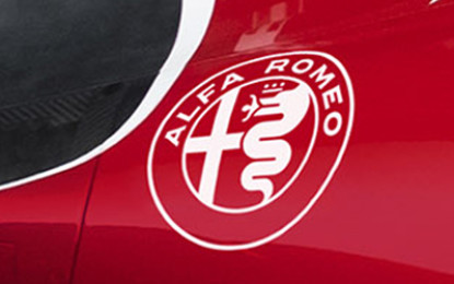 Minardi-Alfa: quel matrimonio saltato all'ultimo
