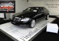 L'usato garantito Mercedes-Benz a MOTODAYS 2015
