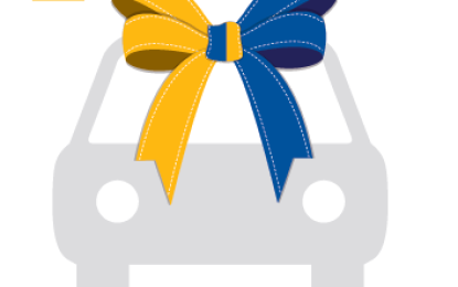 ACI Global entra nel 'Car Sharing'
