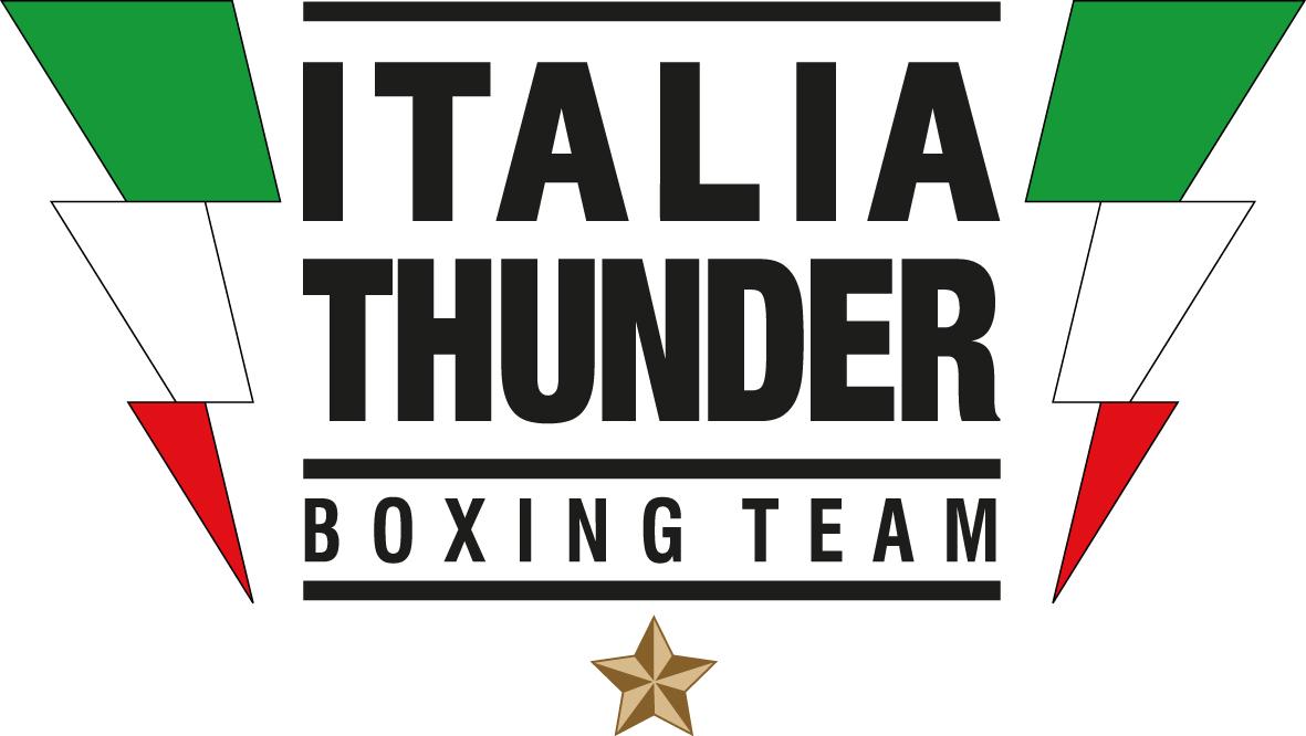 """La """"nobile arte"""" torna a Milano con l'Italia Thunder"""