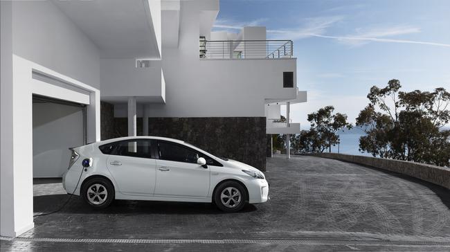 Toyota Italia con Perugia e Assisi per la mobilità sostenibile