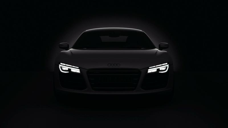 Ritorna la voce Audi in Formula 1…