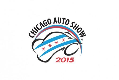 Salone dell'Auto di Chicago: le novità