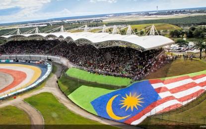"""Race anatomy"" F1 e MotoGP"