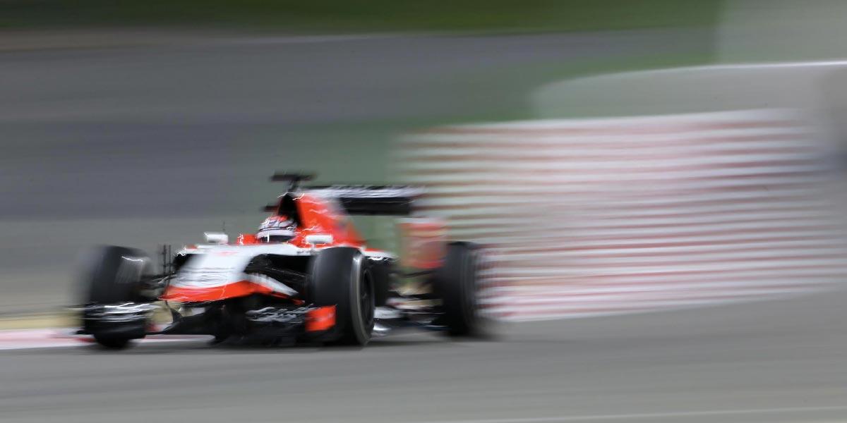 """Minardi: """"Bloccare la Marussia? Un errore"""""""
