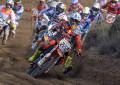 Internazionali d'Italia di Motocross: Pirelli vince con Cairoli e Jonass