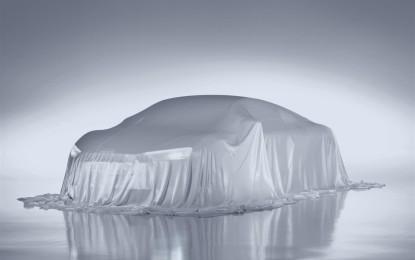 """""""Occhi"""" laser per la nuova Audi R8"""