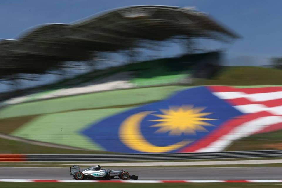 Malesia: il punto di JV sulle qualifiche