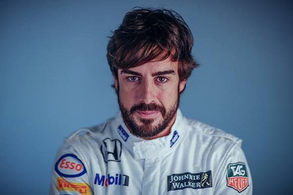 I tweet di Fernando