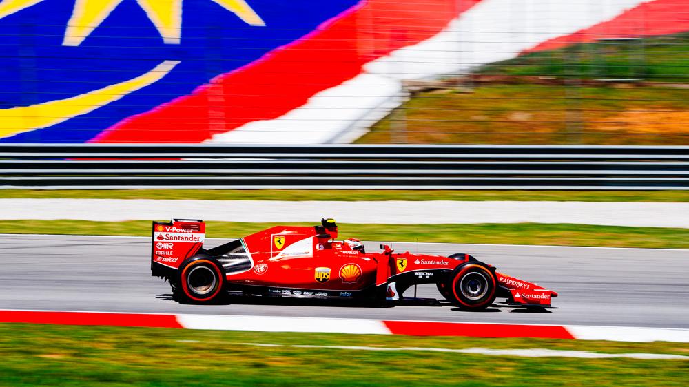 Ferrari: lavoro ok, ora si guarda alle qualifiche