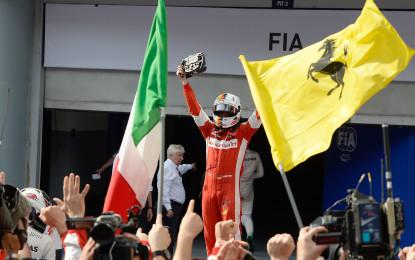 Malesia: il punto di Gian Carlo Minardi