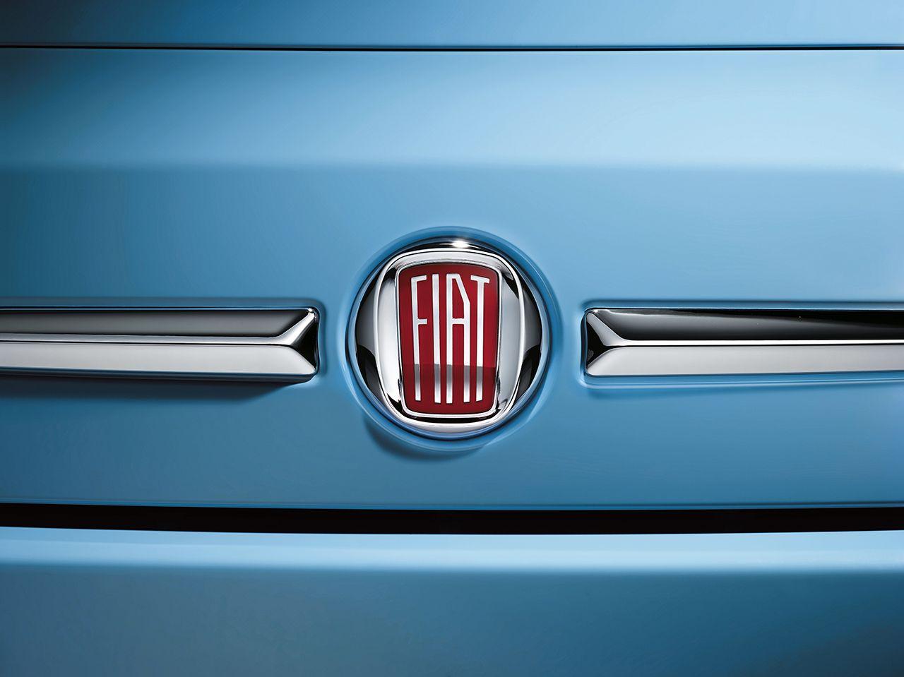 Il 4 luglio arriva la nuova Fiat 500