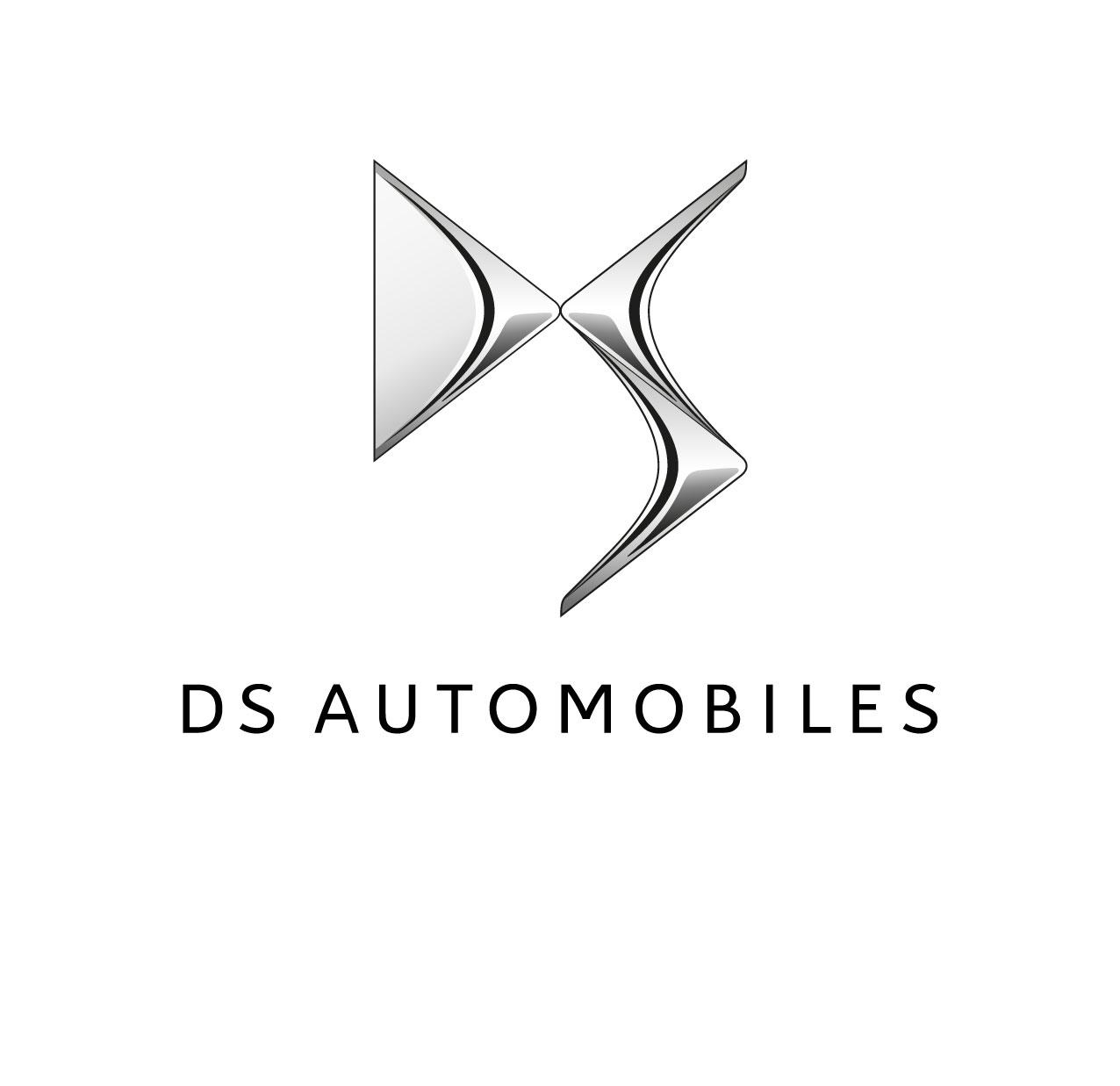 ds_logo_rvb
