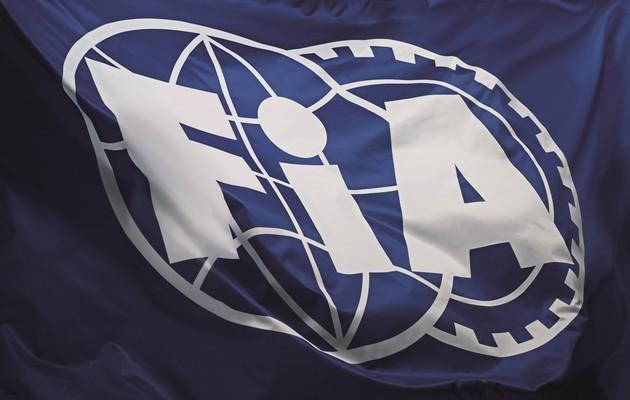 La FIA cerca il 12° team