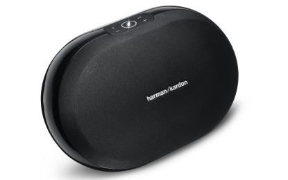 Harman: streaming wireless dei contenuti audio