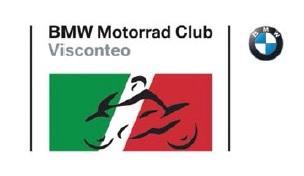 BMW MC Visconteo: 15 anni di emozioni on the road