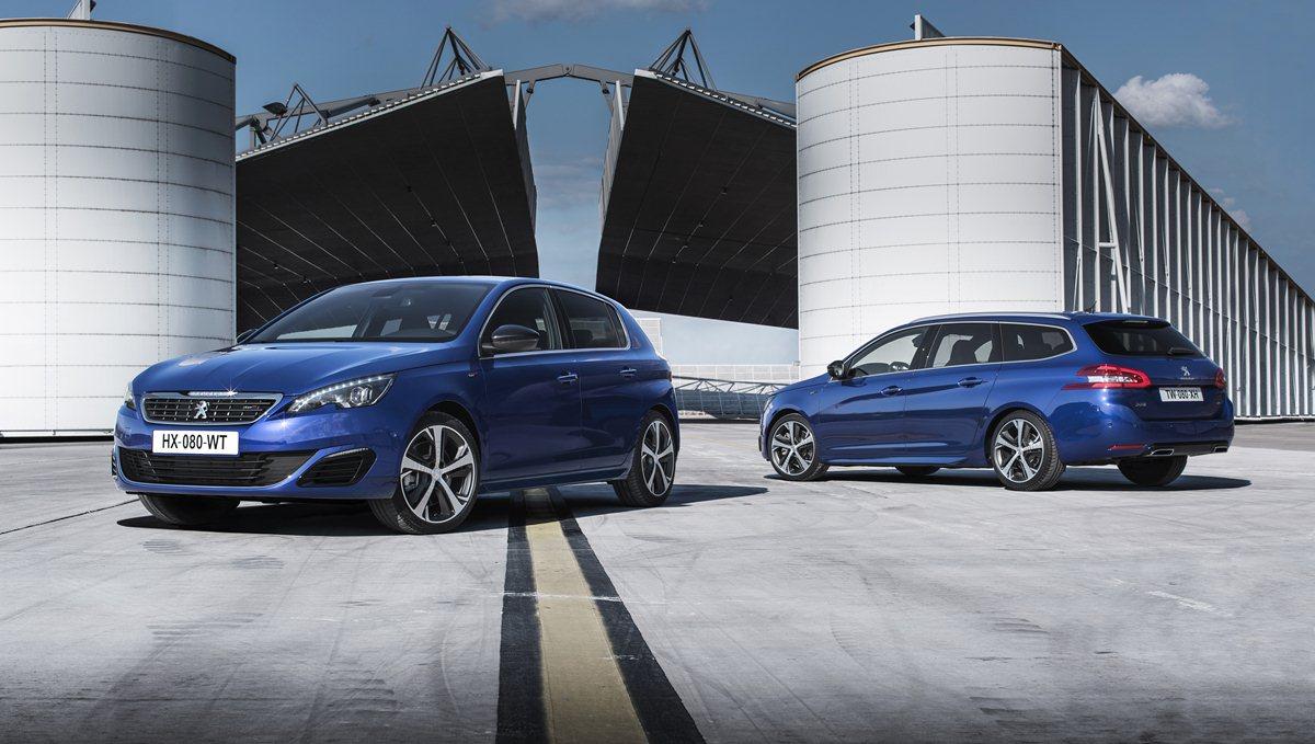 ARPRO: innovazione ed efficienza con Peugeot