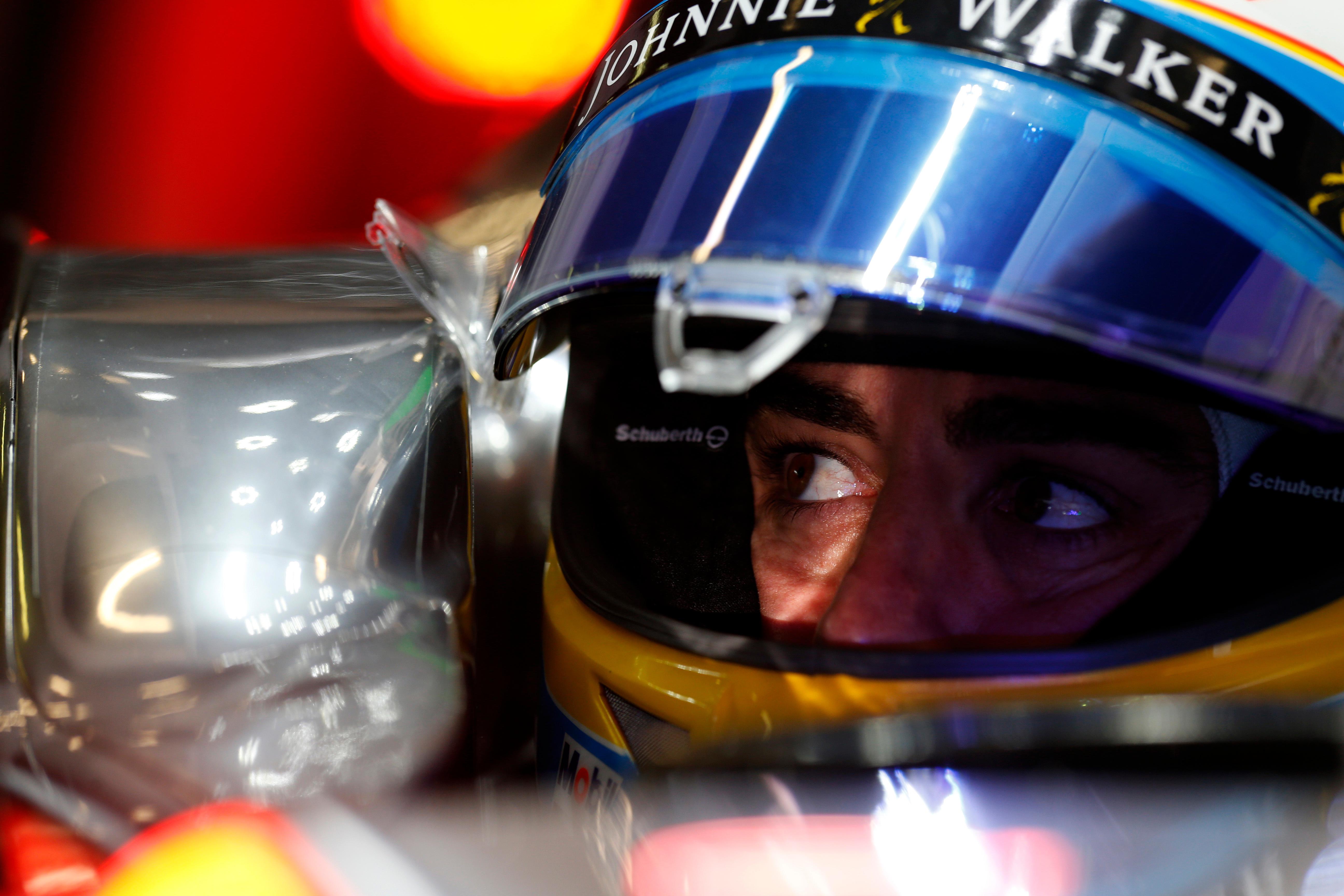"""Minardi: """"La FIA faccia chiarezza sulla vicenda Alonso"""""""