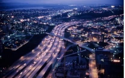 Sicurezza: autostrade europee in prima fila