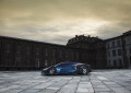 SYRMA: la nuova show car IED