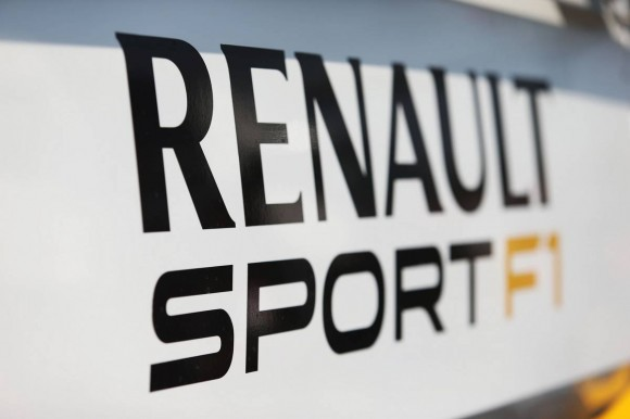 Lotus, Red Bull, Toro Rosso waiting for Renault