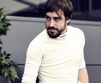 Alonso: prime visite ok, Sepang vicina