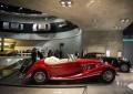 Mercedes-Benz e Bonhams: asta esclusiva
