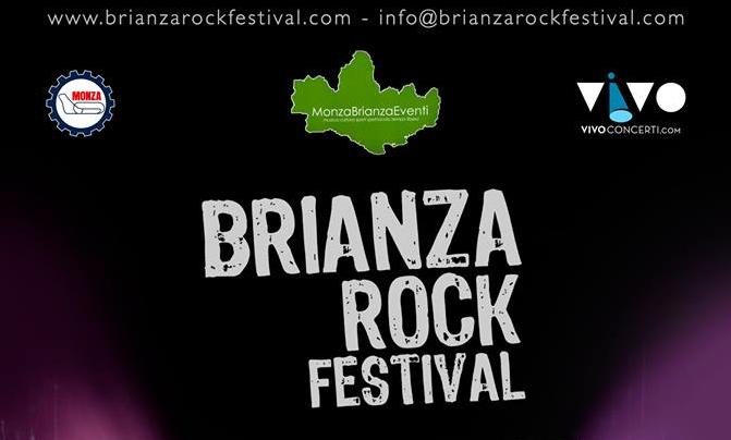 Bluvertigo e Subsonica: a Monza sbarca il rock