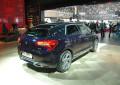 """Nuova DS 5 """"migliore auto di serie"""" a Ginevra"""