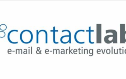 ContactLab: seminario online sul marketing
