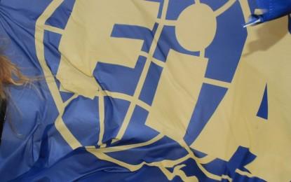 A Torino la FIA Sport Conference: sapremo del GP?