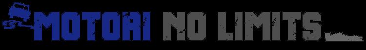 MotoriNoLimits è un periodico telematico di informazione aggiornato quotidianamente su auto, motori, moto, stili di vita, Formula 1 e motorsport.