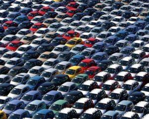Comunicazione e auto: da #FORUMAutoMotive alle lotte quotidiane