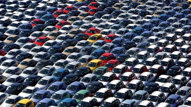 Luglio positivo per il mercato usato auto e moto