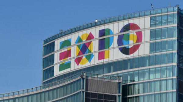 EXPO2015: i primi trend
