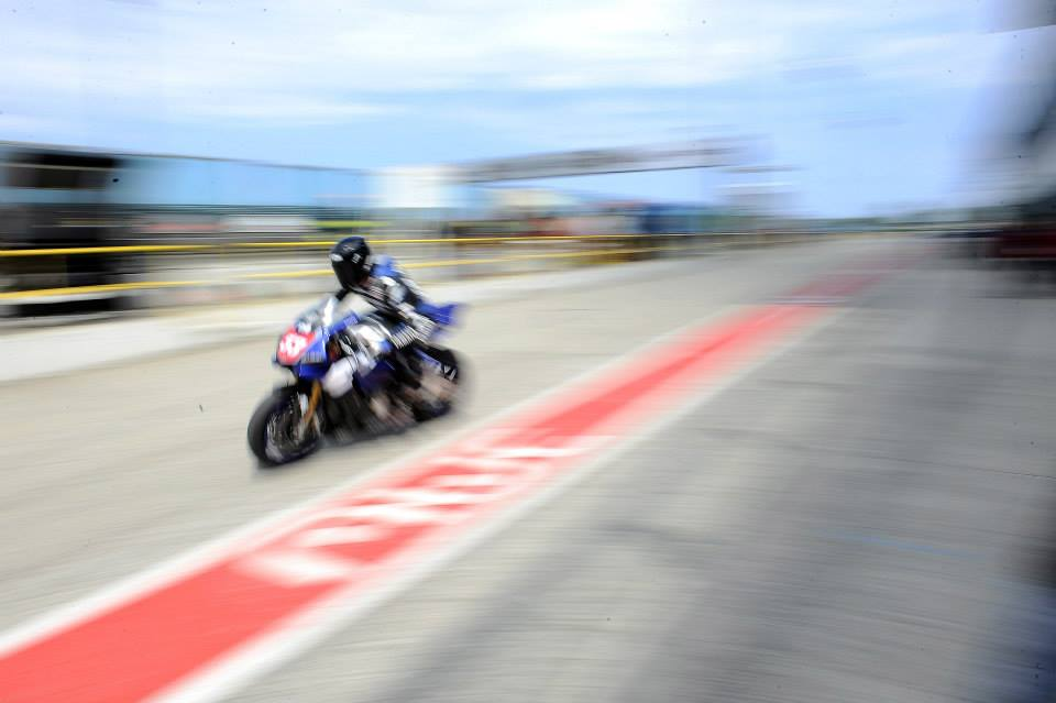Campionati Velocità live su Sky MotoGP
