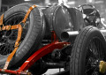 Verona Legend Cars si veste di Vintage