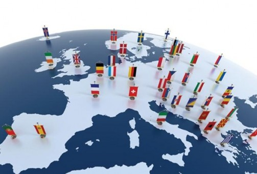 Mercato Europa: i Paesi migliori