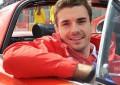 Da oggi a Nizza una via dedicata a Jules Bianchi
